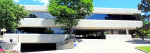 1-Centennial Building-3
