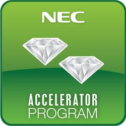 NEC-Double-Diamond-Dealer_tb