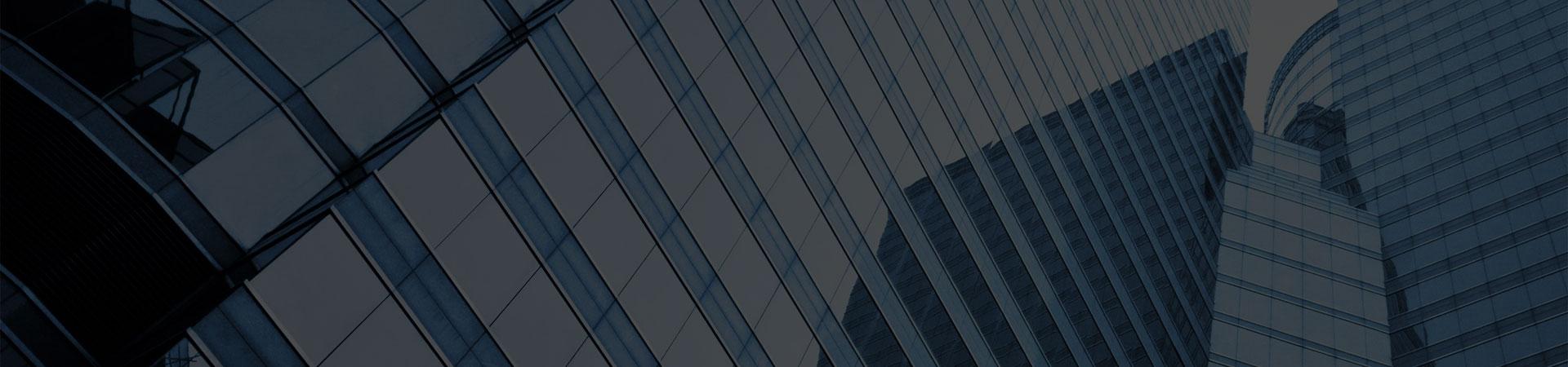 ff_rev_slider_building_bkg3