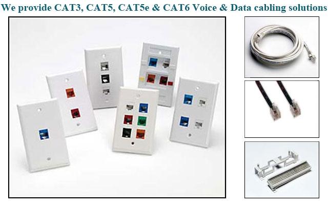 1286413641_Top_Image1_cabling1