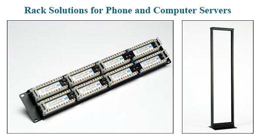 1286413641_Top_Image2_cabling2
