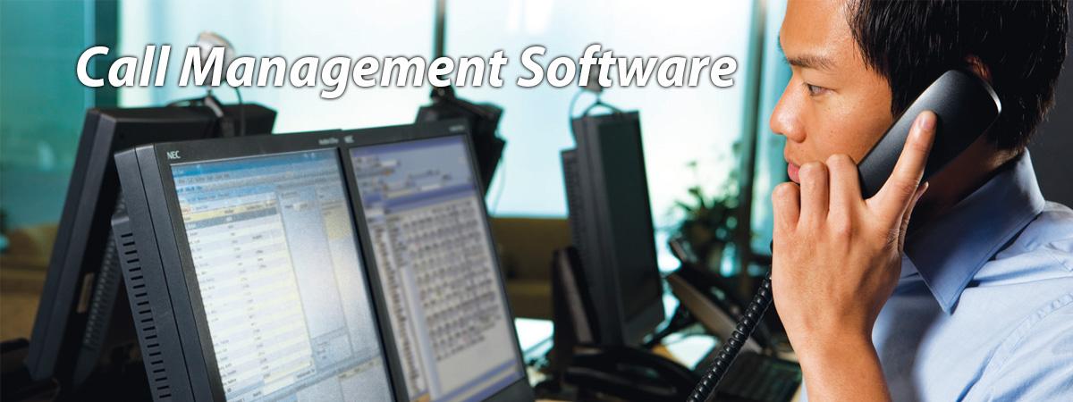 CallManagement