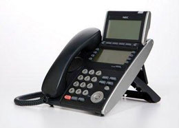 DT300 Digital Desktop Terminals