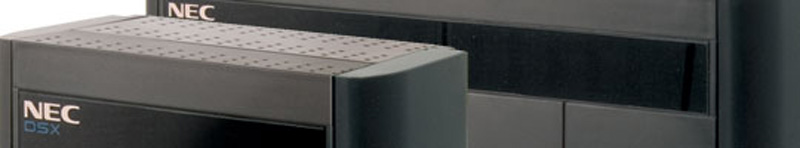 NEC-Communication-Platforms-DSX80