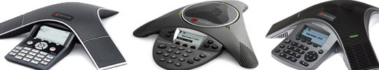 NEC-Conferencing-and-Recording-Polycom