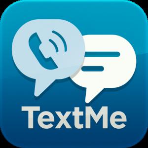 icon_text