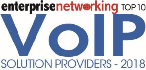 Top 10 VoIP Provider